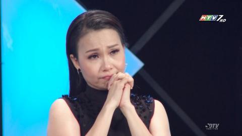 Hát Mãi Ước Mơ Tập 8 14/06/2017) GK : Cẩm Ly,Trấn Thành,Bảo Anh