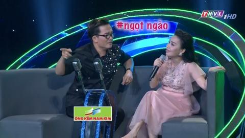 Tuyệt Đỉnh Song Ca Nhí THVL1 Mùa 1 Tập 2 (30/05/2017)