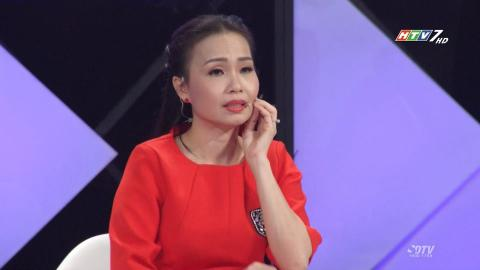 Hát Mãi Ước Mơ Tập 9 21/06/2017) GK : Cẩm Ly,Trấn Thành,Trịnh Thăng Bình