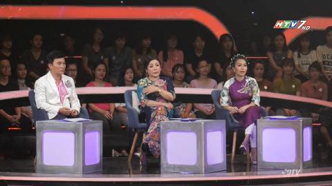 Thần Tượng Tương Lai Mùa 1 Tập 15 (17/06/2017) - Hát Cùng Khách Mời