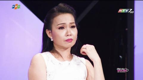 Hát Cùng Ước Mơ Tập 1 (26/04/2017) GK : Cẩm Ly,Thanh Duy,Trấn Thành
