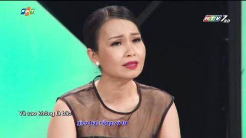 Hát Mãi Ước Mơ Tập 3 (10/05/2017) GK : Cẩm Ly,Trấn Thành,Chí Thiện